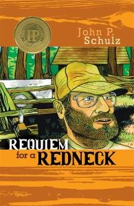 Requiem for a Redneck