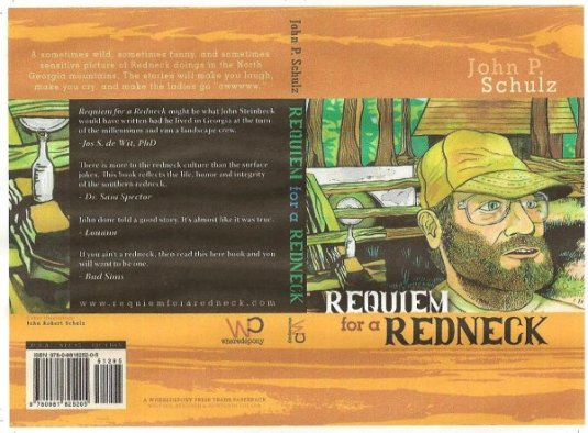 Requiem cover, formatted to exact specifications